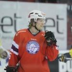 ishockey-norge-sverige-62
