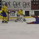 ishockey-norge-sverige-64