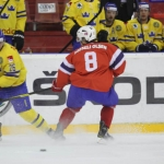 ishockey-norge-sverige-67_0
