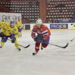 ishockey-norge-sverige-7
