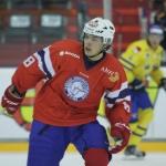 ishockey-norge-sverige-70
