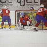 ishockey-norge-sverige-73_0
