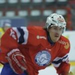 ishockey-norge-sverige-76