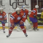 ishockey-norge-sverige-77