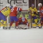 ishockey-norge-sverige-78