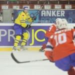 ishockey-norge-sverige-79