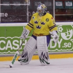 ishockey-norge-sverige-81