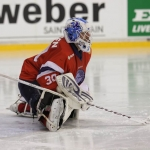 ishockey-norge-sverige-87