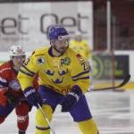 ishockey-norge-sverige-88