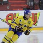 ishockey-norge-sverige-89