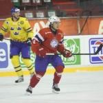 ishockey-norge-sverige-9