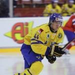 ishockey-norge-sverige-90