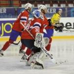ishockey-norge-sverige-92