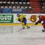 ishockey-norge-sverige-94