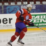 ishockey-norge-sverige-96