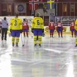 ishockey-norge-sverige-1-7-1