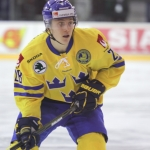 ishockey-norge-sverige-1-7-10