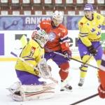 ishockey-norge-sverige-1-7-100