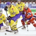 ishockey-norge-sverige-1-7-101