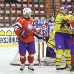 ishockey-norge-sverige-1-7-103