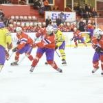 ishockey-norge-sverige-1-7-105