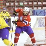ishockey-norge-sverige-1-7-109