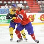 ishockey-norge-sverige-1-7-11