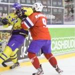 ishockey-norge-sverige-1-7-110