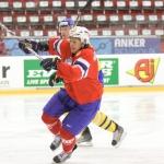 ishockey-norge-sverige-1-7-12