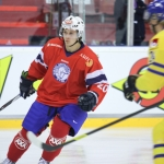ishockey-norge-sverige-1-7-13