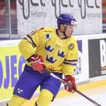 ishockey-norge-sverige-1-7-16