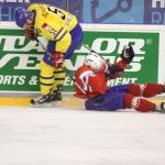 ishockey-norge-sverige-1-7-25