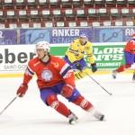 ishockey-norge-sverige-1-7-27