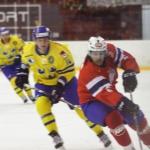ishockey-norge-sverige-1-7-29
