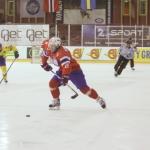 ishockey-norge-sverige-1-7-32