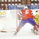 ishockey-norge-sverige-1-7-33