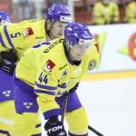 ishockey-norge-sverige-1-7-35