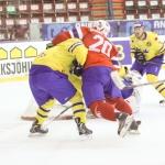 ishockey-norge-sverige-1-7-36