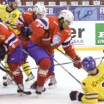 ishockey-norge-sverige-1-7-38