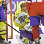 ishockey-norge-sverige-1-7-39