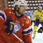 ishockey-norge-sverige-1-7-49