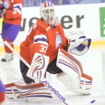 ishockey-norge-sverige-1-7-50