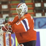 ishockey-norge-sverige-1-7-51