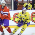 ishockey-norge-sverige-1-7-53