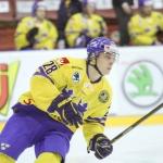 ishockey-norge-sverige-1-7-54