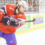 ishockey-norge-sverige-1-7-60