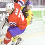ishockey-norge-sverige-1-7-61