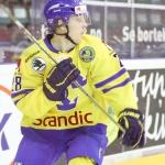 ishockey-norge-sverige-1-7-64