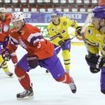 ishockey-norge-sverige-1-7-69
