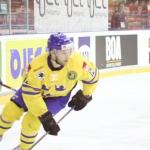 ishockey-norge-sverige-1-7-72